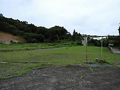 Dscn0478