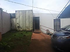 Dscn0950