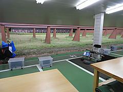Dscn1324