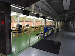 Dscn1357
