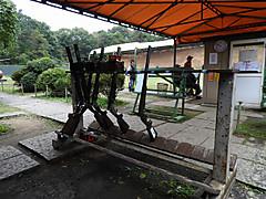 Dscn1416