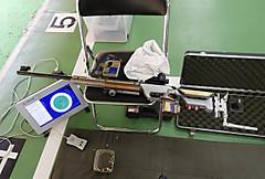 Dscn2435