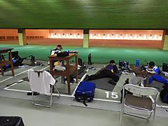 Dscn2753