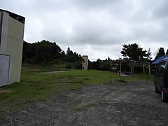 Dscn3605