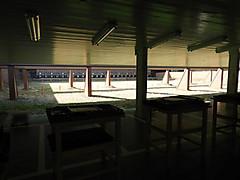 Dscn4367